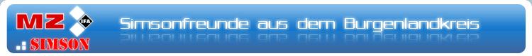 www.simsonfreunde-burgenland.de
